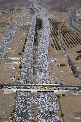 arriving-at-arafat